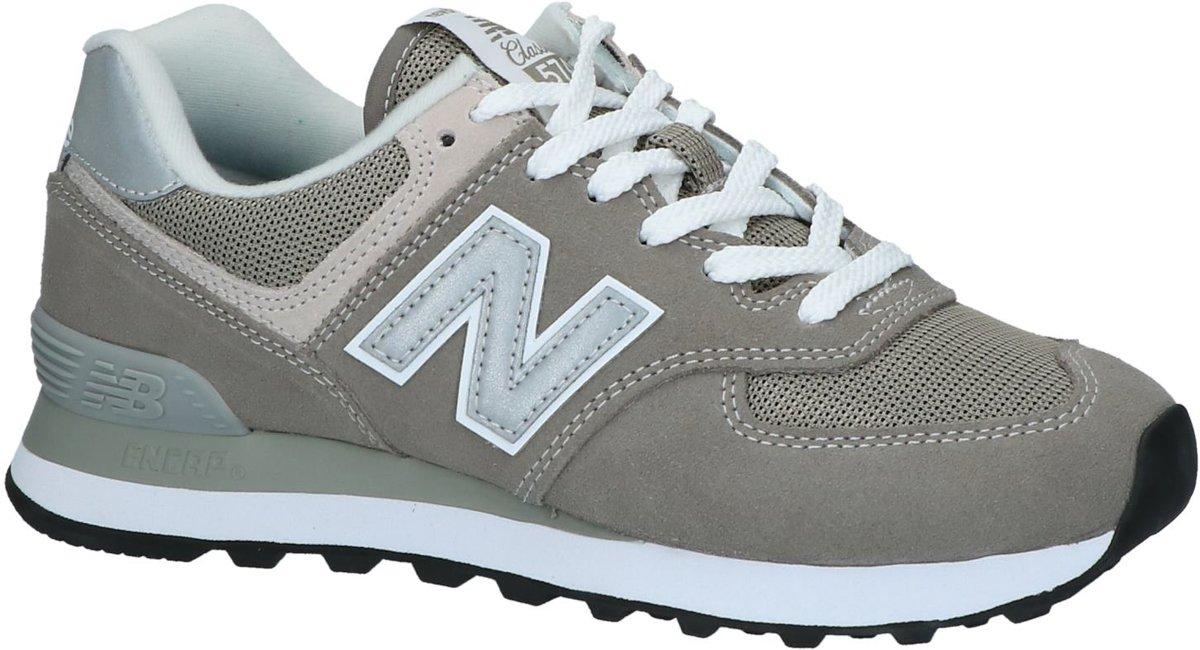  New Balance Wl 574 Sneaker laag sportief