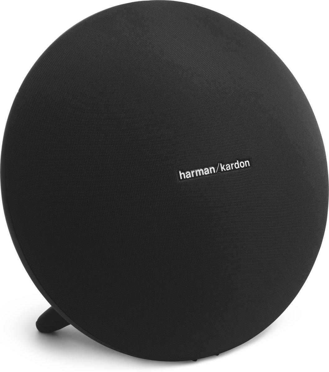 Harman Kardon Onyx Studio 4 - Zwart voor €149