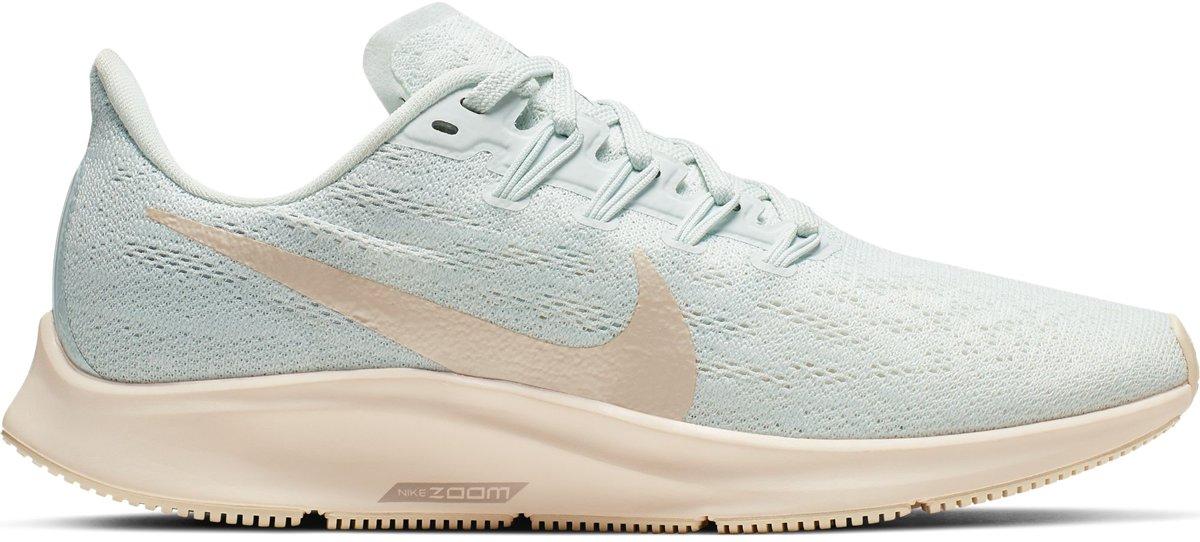 | Nike Air Zoom Pegasus 36 Sportschoenen Dames