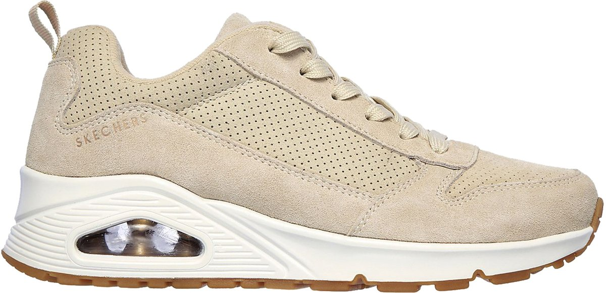 | Skechers Uno Two for the Show Sneakers Maat 40