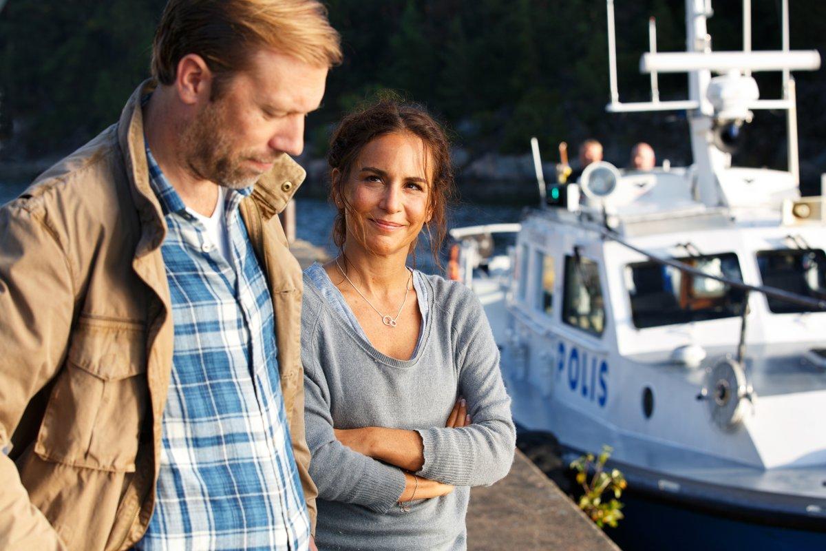 sandhamn murders alexandra rapaport