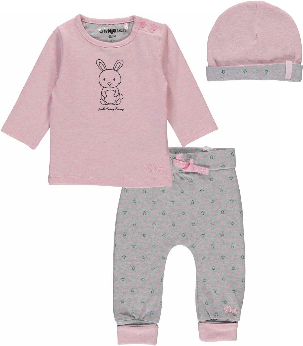 Cosy Pyjamas – My Chi and Me