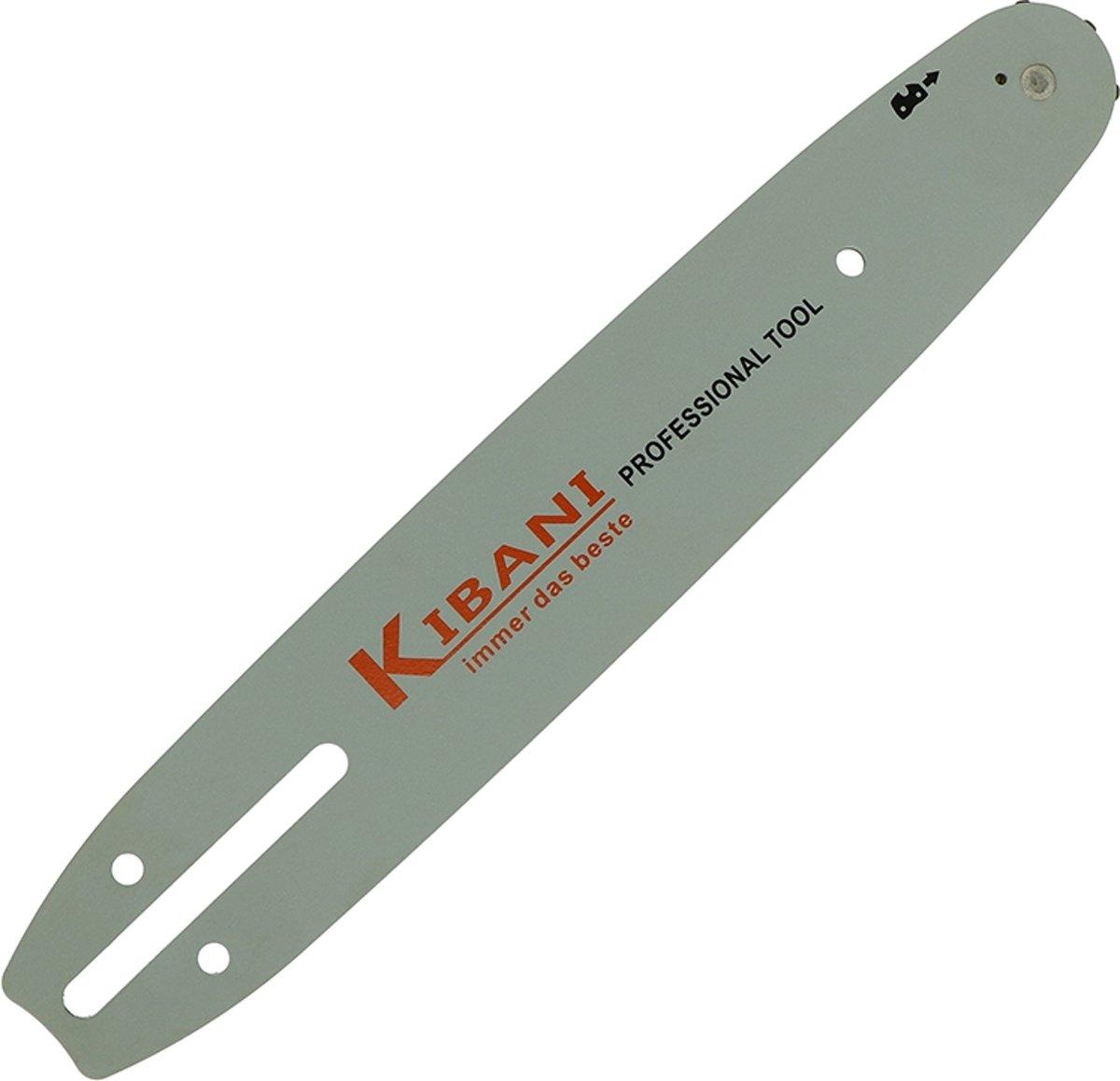 kibani zaagblad 10 inch / 25 cm