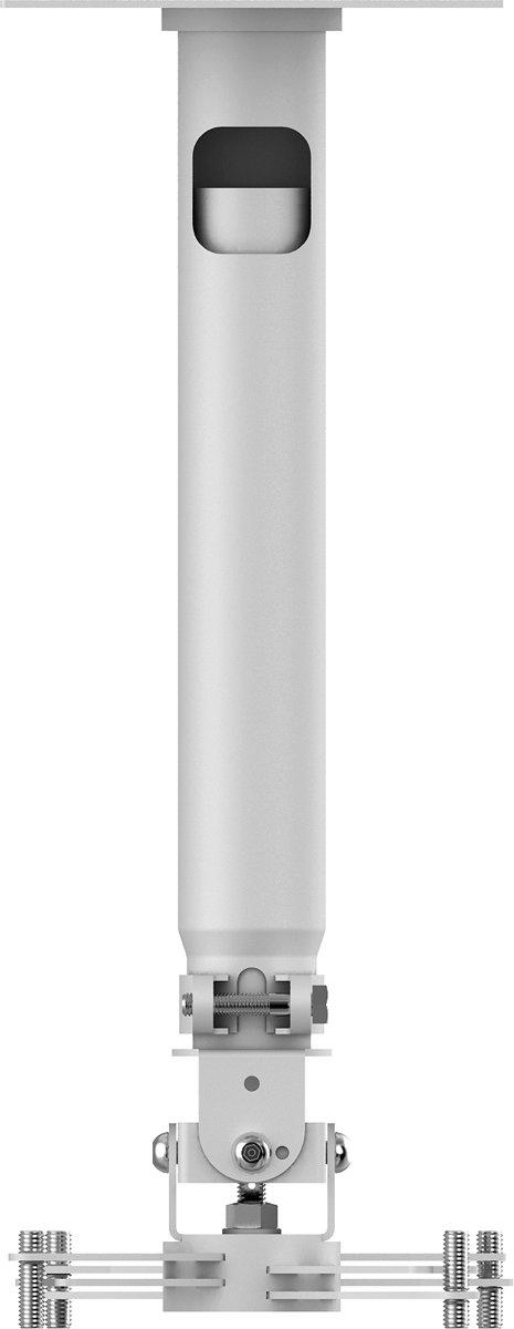 Vision TM-TELE - Plafondsteun voor beamers kopen