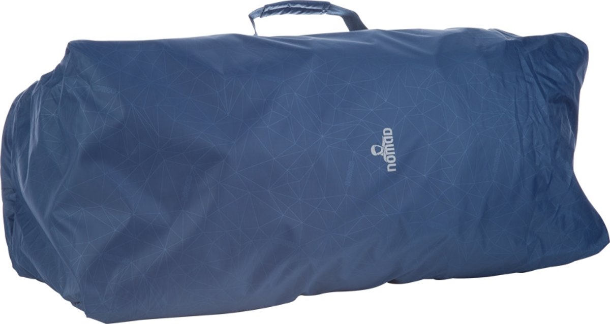 Nomad Combicover 85 L Rugzak--Dark blue kopen