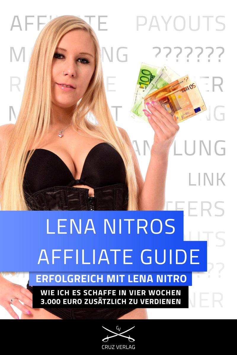 Lena Nitro nude (41 foto and video), Sexy, Bikini, Selfie, cleavage 2020
