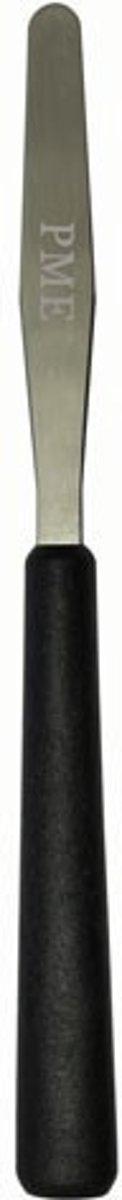 PME Paletmes / Glaceermes mini 6,5 cm kopen