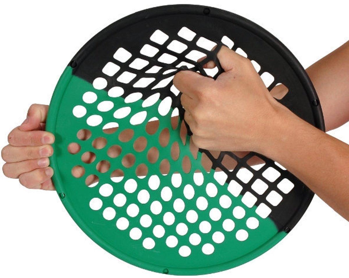 Power-Web® Combo: groen - zwart kopen