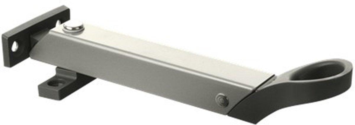 Axaflex Raamuitzetter 2640-20-49E - grijs 160mm opening