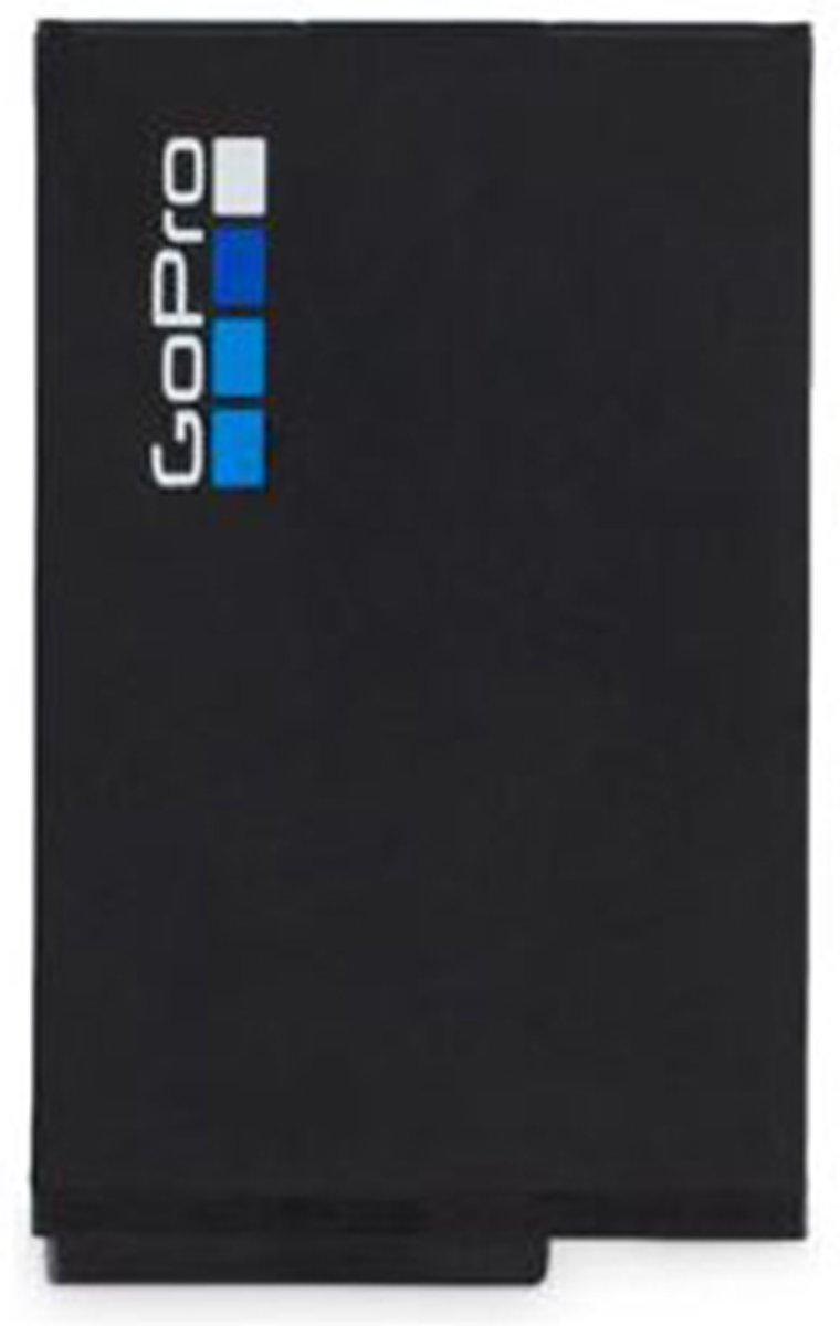 GOPRO Fusion Battery kopen