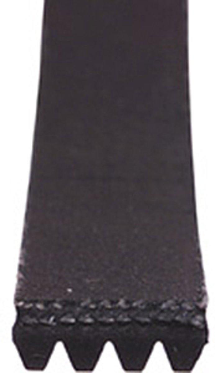 poly V-snaar 1333 J4 kopen