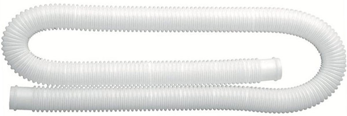 ACCESSORY HOSE 1.25 (32mm). BLISTER CARD