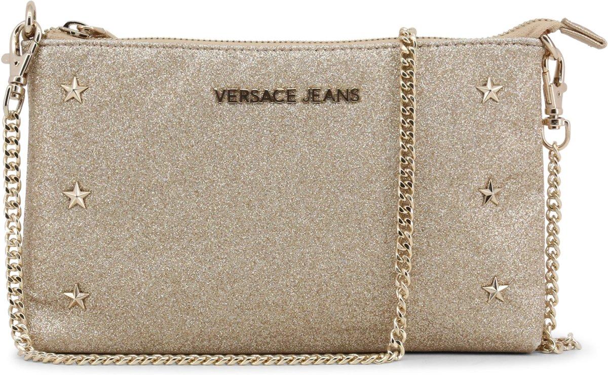 Versace Jeans E3VSBPN5_70787_901 kopen