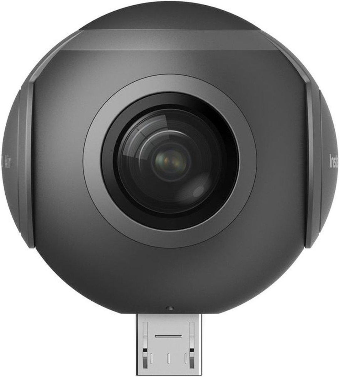 Insta360 Air 26.5g actiesportcamera voor €49,95
