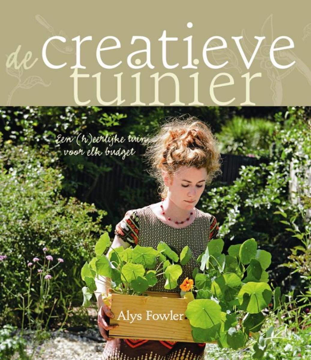 De Creatieve Tuinier
