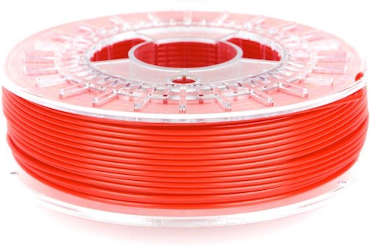 PLA/PHA TRAFFIC RED 2.85 / 750