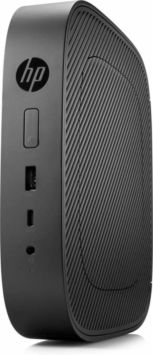 HP t530 1.5GHz GX-215JJ 960g Zwart kopen