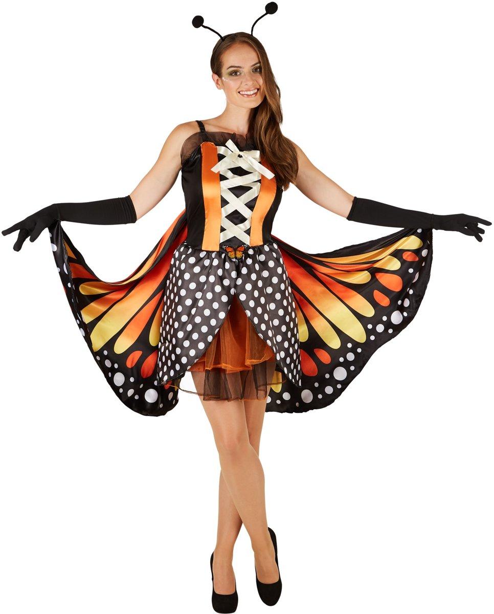 n 56 kleurplaten vlinders