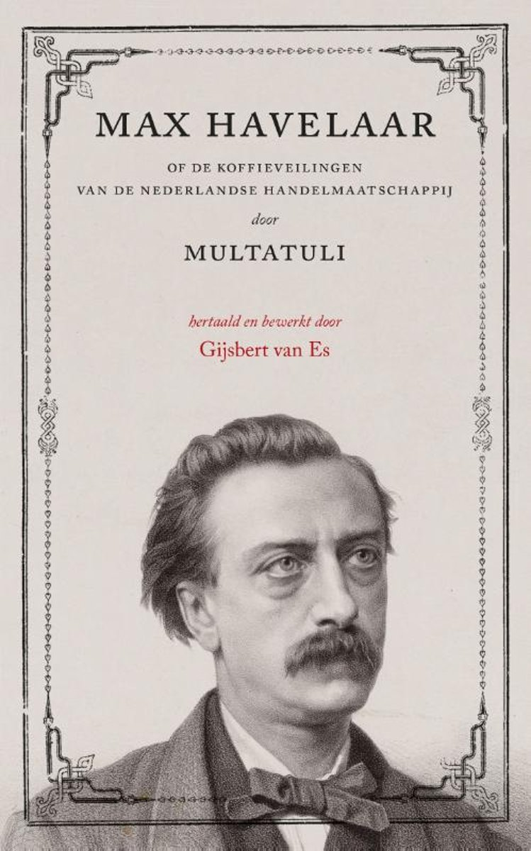 bol.com | Max Havelaar, Multatuli | 9789046813560 | Boeken