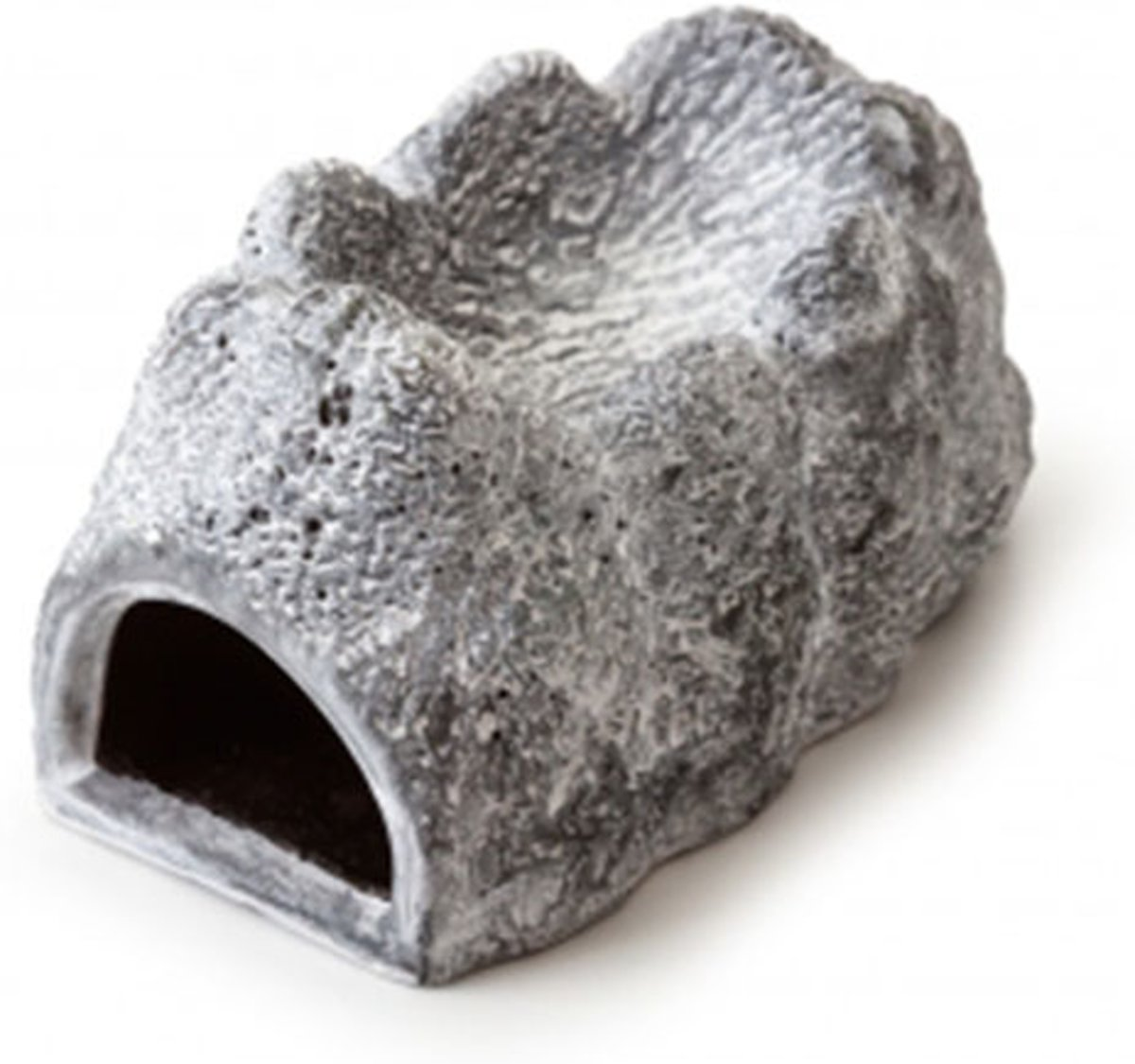 Exo Terra - WET ROCK - small