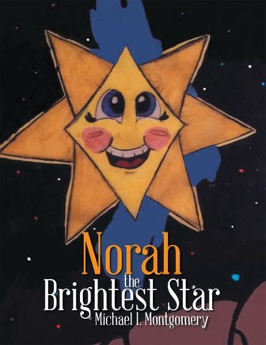 Norah the Brightest Star
