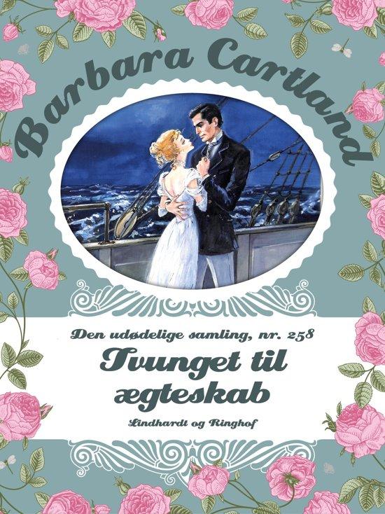Tvunget til ægteskab