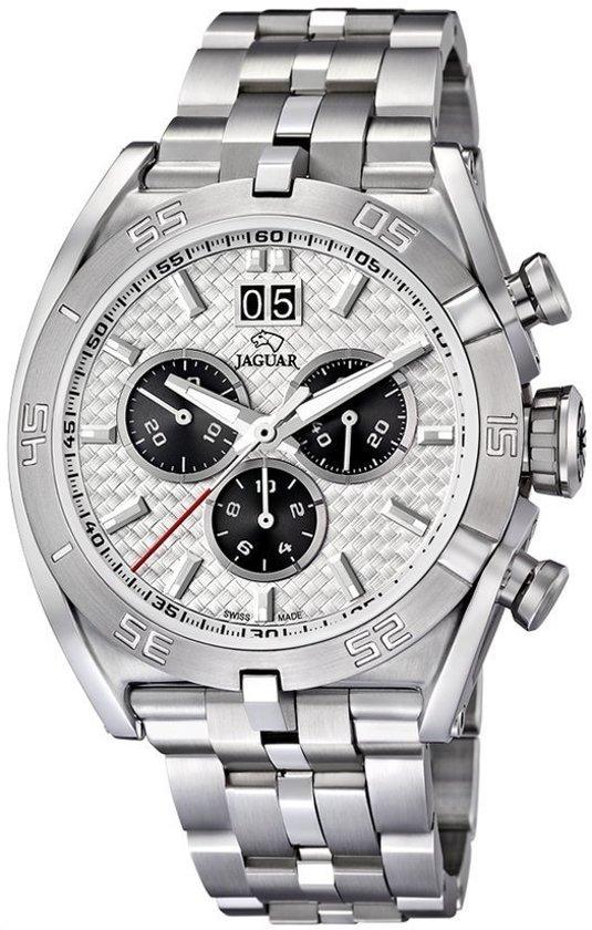 Jaguar Mod. J654-1 - Horloge