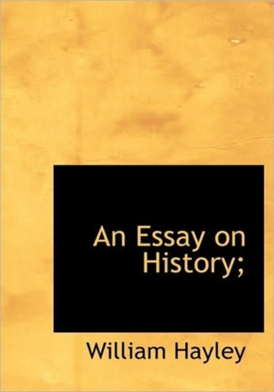 essays on stories On stories: and other essays on literature [cs lewis] on amazoncom free shipping on qualifying offers the theme of this collection is the excellence of the story, especially the kind of story dear to lewis-fantasy and science fiction.