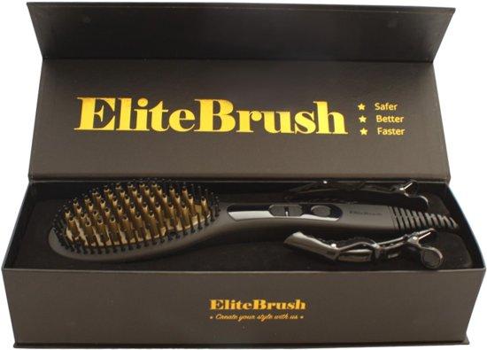Elite Brush