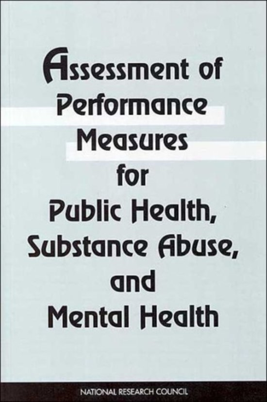 new public health measures Schsac state community health services advisory committee new local public health performance measures: a report from the scshac performance improvement steering committee.
