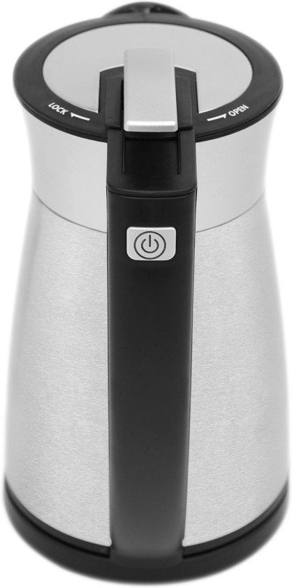 Caso VAKO2 Waterkoker - 1,7 L