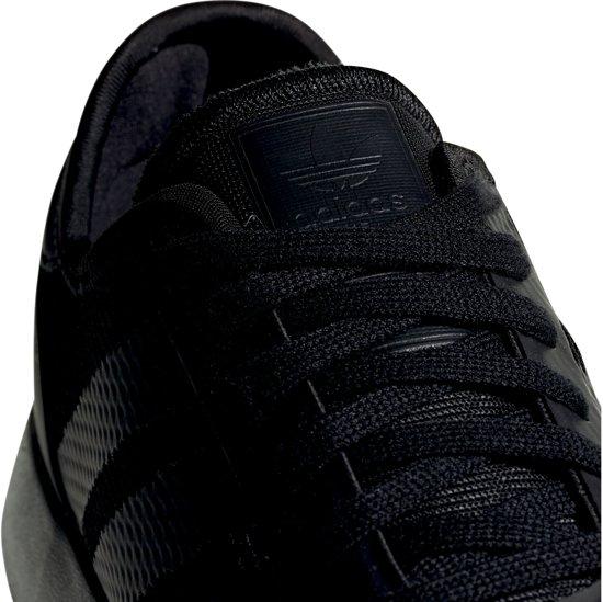Maat 40 Adidas 3 2 Zwart Unisex Sneakers p6qSwfc5US