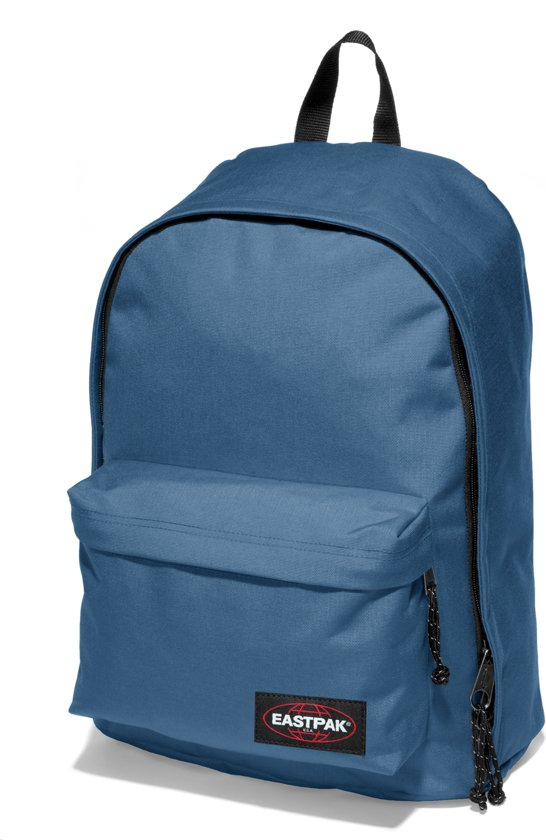 Of Yoga Laptopvak Out Inch Office Rugzak14 Do Eastpak IyYb6gvf7