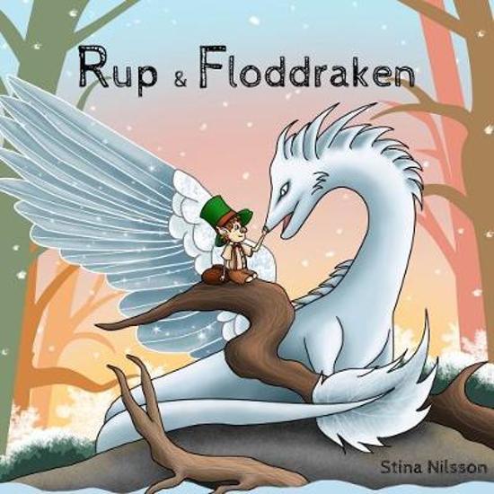 Rup & Floddraken