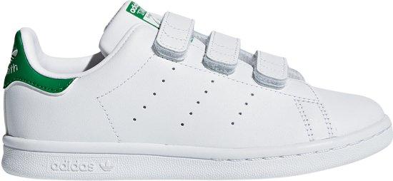 Chaussures Vertes Pour L'été En Taille 36 Avec Talon Bloc Pour Les Femmes SyrDAPPpR