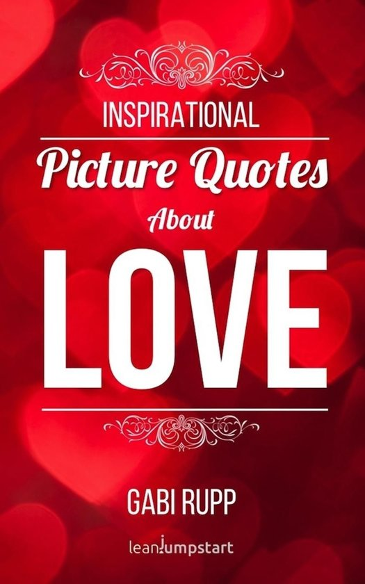 Bol Com Love Quotes Inspirational Picture Quotes About Love