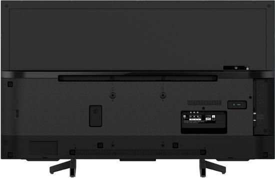 Sony KD-43XG7004