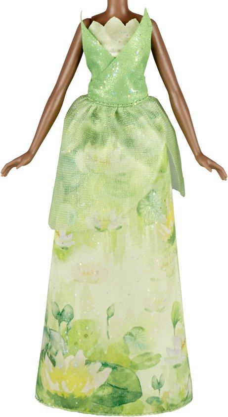 Disney Princess Tiana - Pop - 29,2 cm