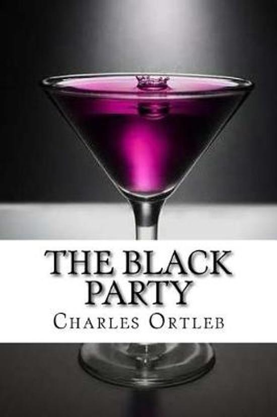 The Black Party