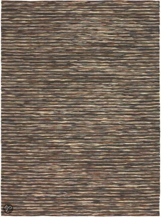 Brink en Campman - Vloerkleed - Gusto 29905 - 200 x 300 cm