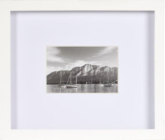 10 X 25 Frame Gallery Photo Gallery Photo Gallery Photo 10 By 25