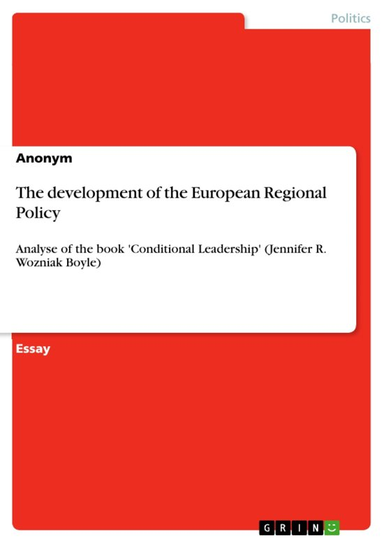 evaluate the impact of policies of the european union on uk business organisations 43 evaluate the impact of policies of the european union on uk business organisations documents similar to unit 1 business environmentpdf.