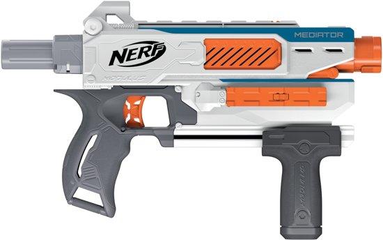 Nerf Modulus Mediator - Blaster