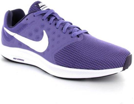 Nike - Wmns Downshifter 7 - Dames - maat 38.5