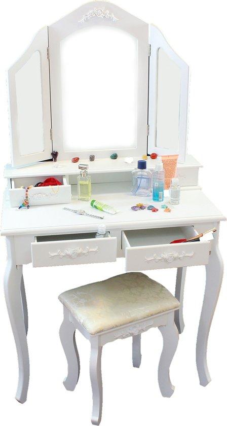 Kinderstoel Tafel Stoel.Top Honderd Zoekterm Kinderstoel Tafel