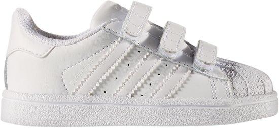Adidas Superstar I Baskets - Maat 25 - Unisexe - Esprit 76bnqjUv