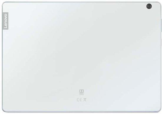 Lenovo Tab M10 3GB 32GB Wifi Wit