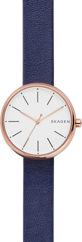 Skagen Signatur SKW2592