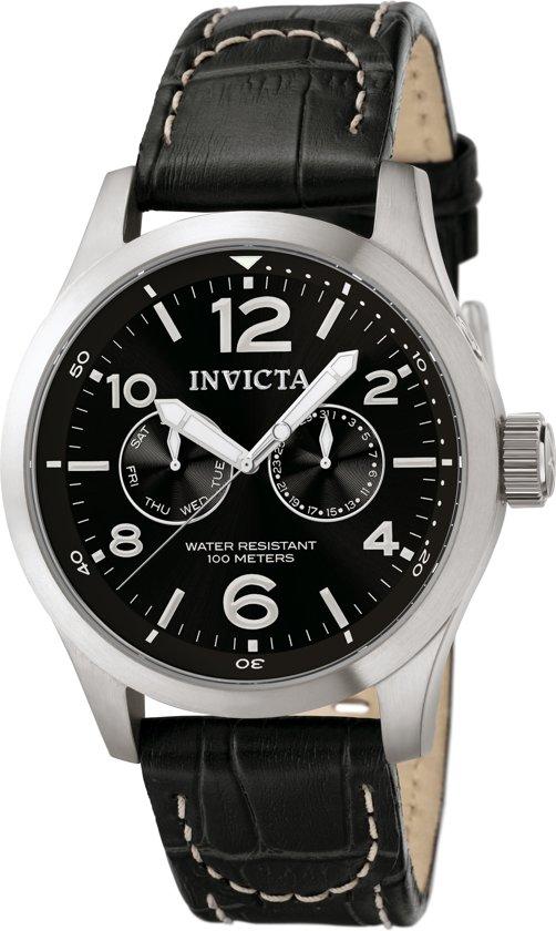 Invicta I-Force 0764