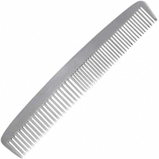 rojafit professionele aluminium kam 15 cm